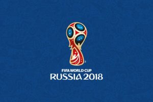Thrilling 2018 FIFA World Cup quarterfinals enthral on TV   digital! 15032723a
