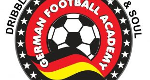 VIDEO: German Football Academy India training camp at BVB Evonik Football Academy & Remscheid!