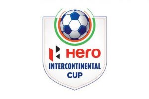 Tickets now on sale for 2019 Intercontinental Cup in Ahmedabad!