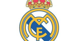 Real Madrid and Mahou Cinco Estrellas extend their sponsorship!