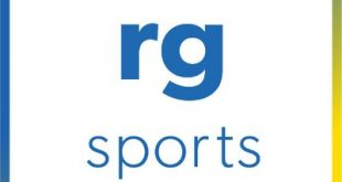 RoundGlass Sports to hold further trials for their U-13 & U-15 teams!