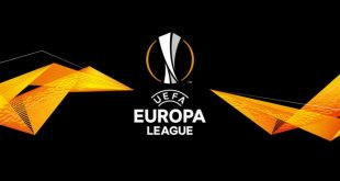UEFA Europa League knockout debut for VAR system!