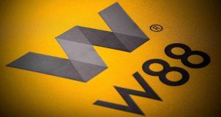 Wolverhampton Wanderers announce W88 as shirt sponsor!