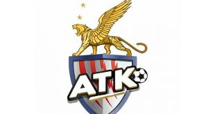 VIDEO: ATK's launch 2018/19 season Home Jersey!
