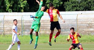 U-19 IFA Shield: East Bengal trash Mohammedan Sporting 4-0!