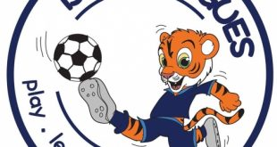 AIFF to conduct Baby League Operator workshops for stakeholders!