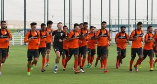 India coach Constantine calls-up four FIFA U-17 World Cup players for SAFF Cup!