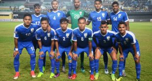 India U-20s to play Argentina U-20s & other nations in COTIF Cup!