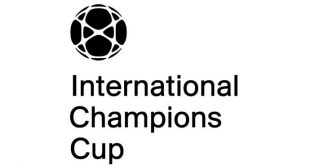 Tottenham Hotspur clinches International Champions Cup (ICC) title!