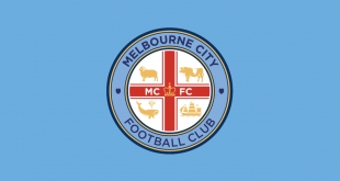 VIDEO – Melbourne City FC's Taste of India: Part 1!