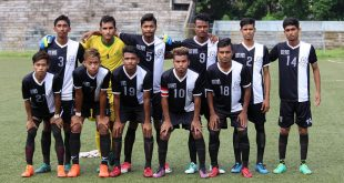 U-19 IFA Shield: All or nothing for Mohammedan Sporting against East Bengal!