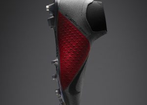 new concept adc37 bd22e Players need a new level of precision—for a new level of attack. The new  Nike Phantom Vision features innovations designed for ultimate touch and  comfort in ...