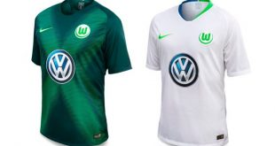 VfL Wolfsburg sign new partnership in Vietnam!