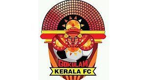 Gokulam Kerala FC ties-up with nutrition partner Fast&Up!