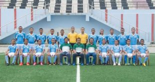 Mizoram name squad for NorthEast Zone qualifiers of Sub-Junior Football Championship!