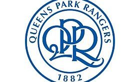 Famous India facing Brand being replaced on QPR shirts!