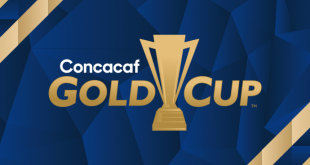 Tickets to the 2019 CONCACAF Gold Cup in Kansas City go on sale!
