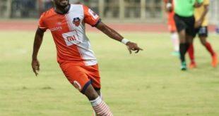 VIDEO – HCNGoa: FC Goa launch new 2018/19 season home kit!