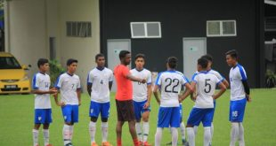 AFC U-16 Championship: India U-16s looking to re-write history against Iran!