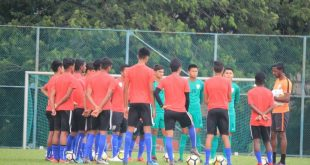 16 years later, India look to equal best ever AFC U-16 Championship performance!
