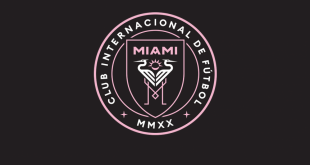 Inter Miami name first two coaches to club's youth academy staff!