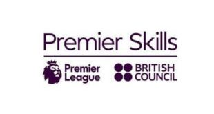 New Premier Skills phase kicked off in Kolkata!