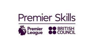New Premier Skills phase kicked off in Kolkata!