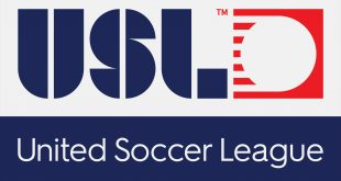 Tickets.com selected as United Soccer League's Ticketing Provider!