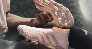 adidas reveals Spectral Mode Predator 18+ boots!