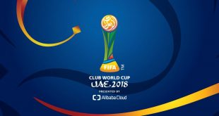 One month to go until 2018 FIFA Club World Cup in the UAE!