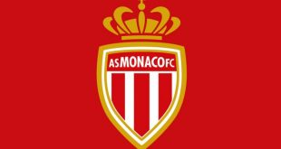 France & Arsenal FC legend Thierry Henry named new AS Monaco head coach!