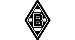 Borussia Mönchengladbach inaugurate overseas office in Shanghai!