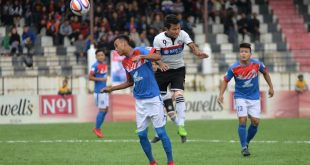 MPL-7: Chhinga Veng FC beat Chanmari FC to keep marching on!
