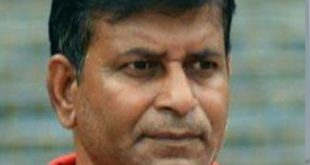 East Bengal U-15 coach Sujit Chakraborty no more!