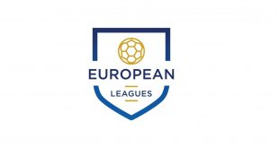 16 European leagues appoint official partners for collection and supply of fast data to betting industry!