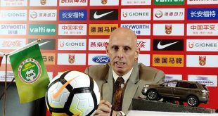 India coach Constantine: We are a difficult team to beat!