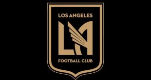 Ruckus Networks delivers superior Wi-Fi capability to Los Angeles FC!