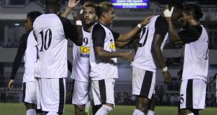 Mohammedan Sporting lose Independence Cup final to BSF – Jalandhar!