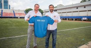 South United FC appoint Spaniard Miquel Llado as head coach for Bangalore Super Division!