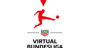 eFootball: Virtual Bundesliga grand final will take place on May 11/12 in Berlin!