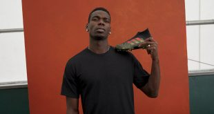 adidas Soccer x Paul Pogba Collection Season IV revealed!