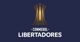 Postponed Copa Libertadores final to be played in Madrid!