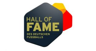Eleven legends inducted to newly-established Hall of Fame of German football!