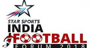 India Football Forum 2018 signals paradigm shift in stakeholders' approach towards Indian football!