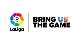 LaLiga North America launches #BringUSTheGame campaign!