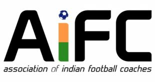 AIFC sends proposals about Coaching roles to the AIFF!