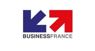 Second edition of France India Sports Business held in New Delhi!