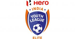 East Bengal & Bengaluru FC play out draw in Hero Elite League!