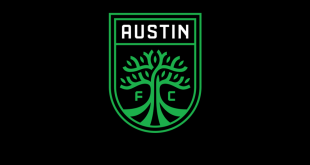 Austin FC to begin MLS play in 2021 as league's 27th club!