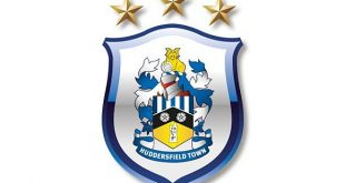Huddersfield Town fire head coach Jan Siewert!
